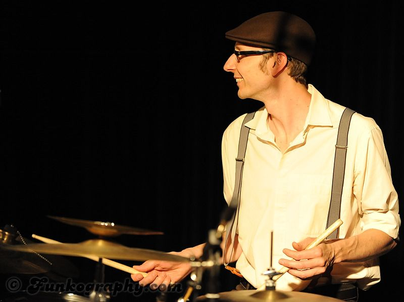 Billy Rubin Trio 216.jpg