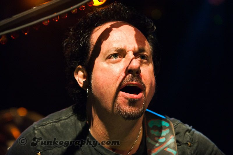Steve Lukather 021.jpg