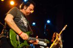 Steve Lukather 029.jpg