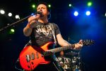 Steve Lukather 053.jpg