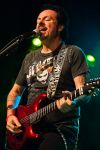 Steve Lukather 098.jpg