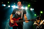 Steve Lukather 115.jpg