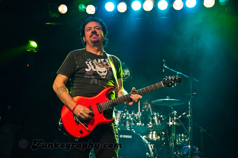 Steve Lukather 121.jpg